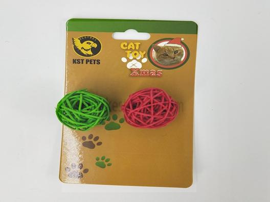 Cats toys KSTC2025