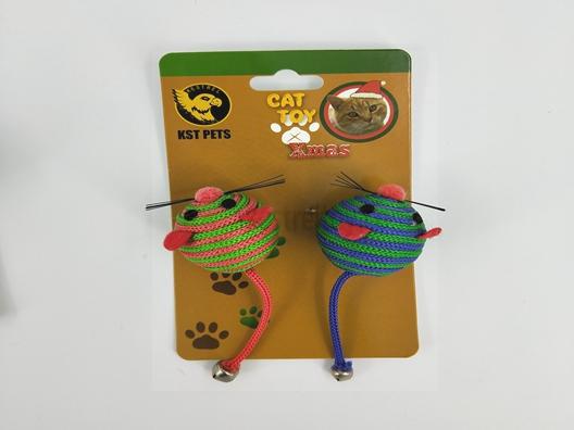 Cats toys KSTC2026