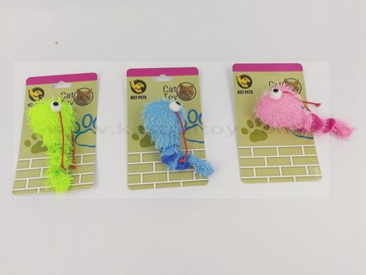 Cats toys KSTC3013