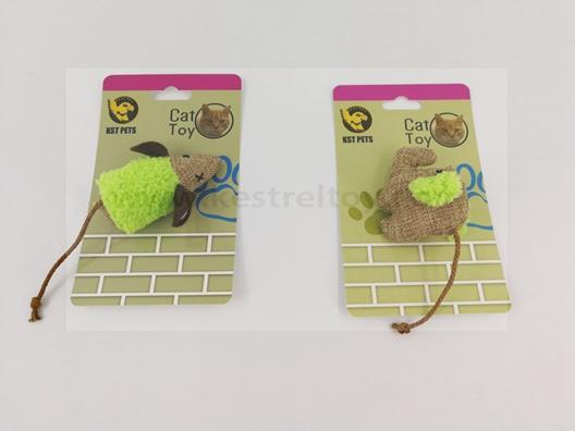 Cats toys KSTC3015-3019