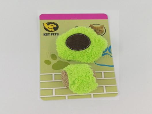 Cats toys KSTC3020