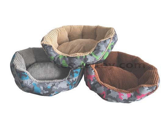 Pet Beds KSTB1010