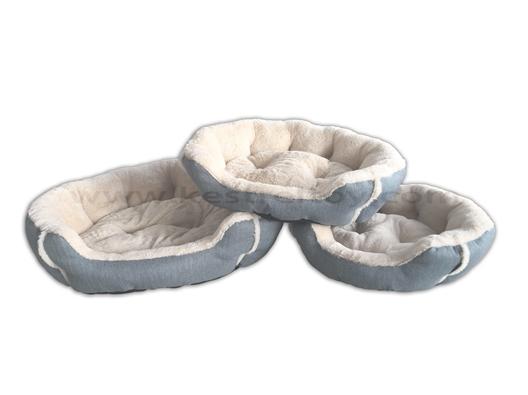 Pet Beds KSTB1009-S-M-L