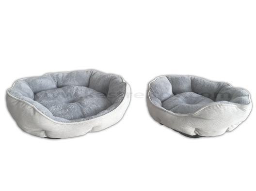 Pet Beds KSTB1006S-M-L