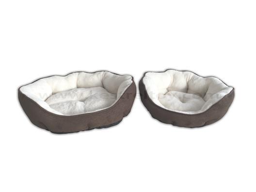 Pet Beds KSTB1005S-M-L