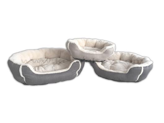 Pet Beds KSTB1004S-M-L