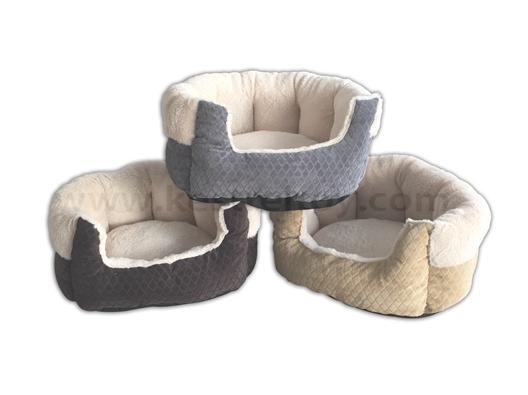 Pet Beds KSTB1001
