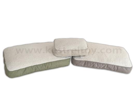 Pet Beds KSTB1018S-M-L
